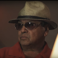 Historic Lerma's Nite Club Owner Gilbert Garcia Has Died