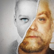 Making a Murderer and the New Breed of Serial Politicking