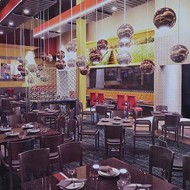 Palenque Grill Opens Second SA Location