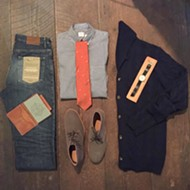 3 San Antonio Cocktail Conference Outfit Ideas For The Gents