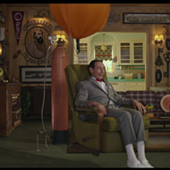 Watch the Newly Released Trailer for <i>Pee-wee's Big Holiday</i>