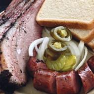 Flavor File: Meat Week Returns, Mardi Gras Parties and More