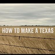 Watch: Billy Bob Thornton Narrates Super Bowl 50 Ad for H-E-B