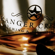 San Antonio's Ranger Creek Distilling celebrating 10th anniversary with weekend events