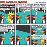 This Modern World (2/24/16)