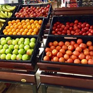 San Antonio Metro Health expands its Healthy Corner Store Initiative to more districts