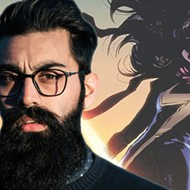 San Antonio native Saagar Shaikh lands acting role in upcoming Disney+ series <i>Ms. Marvel</i>