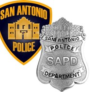 SAPD Officer Who Shot Unarmed Black Man Handed Indefinite Suspension