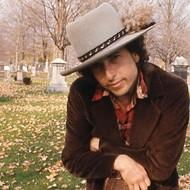 Bob Dylan Announces New Record, <i>Fallen Angels</i>, Japan and U.S. Tour Dates
