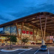 San Antonio-based H-E-B named 'Grocer of the Year' for pandemic response by industry website