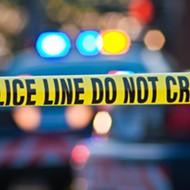 Woman with 5 kids carjacked man on San Antonio's West Side Saturday