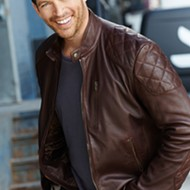 Harry Connick Jr. to Headline Two Nights at the Tobin Center
