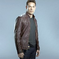 SA Native Kevin Alejandro Butts Heads with the Devil in Fantasy Series <i>Lucifer</i>
