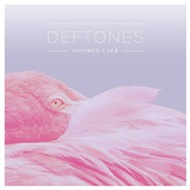 "Here's Deftones' New Song ""Doomed User,"" In Preparation for Saturday's Show at Lone Star Brewery"