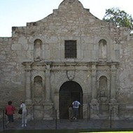 Philadelphia-based Firm Tapped to Plan Alamo's Future