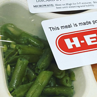 H-E-B and Meals on Wheels San Antonio team up to deliver 3,400 meals to homebound seniors