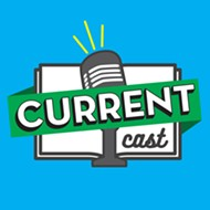 Listen to a Snippet of the Very First CurrentCast, Featuring San Antonio FC Head Coach Darren Powell