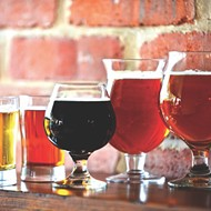 SA Beer Week Has a List of Ways for You to Celebrate National Beer Day