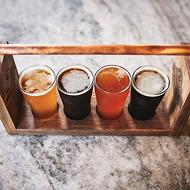 Say Goodbye to San Antonio Beer Week 2016 at the Closing Ceremony this Sunday