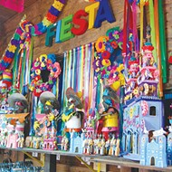 A Look at Fiesta on Main's Busiest Season