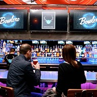 Cheap Drinks and Bowling Alert: Bowlero Rolls Out New Happy Hour