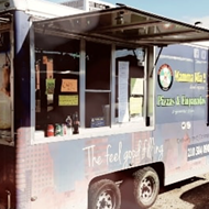 San Antonio food trailer stolen over Christmas weekend and owners are pleading for its return