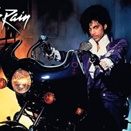 In Honor of Prince's Life, SA's Alamo Drafthouses Will Screen <i>Purple Rain</i>