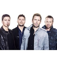 New Finnish Study Shows Why We Hate Nickelback