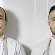 Mixtli Chefs Take Center Stage at James Beard Foundation in N.Y.