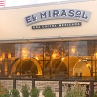 Longtime Mexican eatery El Mirasol will open its new North San Antonio location next week