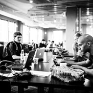 Calling All Aspiring Developers! General Assembly and Geekdom are Holding Free Workshops This Month