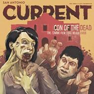 Has Ramiro Avendano Actually Finished His Controversial Zombie Movie?