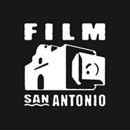 San Antonio Film Commission Names Fidel Ruiz-Healy as Grant Recipient