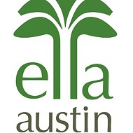 Ella Austin Community Center Asks City for Help With Budget Shortfall