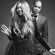 Jay and Bey Have Apparently Finished a Joint Album, the Follow-up to <i>Lemonade</i>