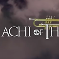 Finally! Mariachis Cover <i>Game of Thrones</i>, Morrissey, Judas Priest and Lady Gaga
