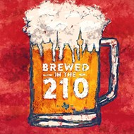What's Brewing: June 2016 Beer Calendar