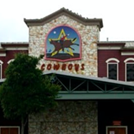 After COVID violation, Cowboys Dancehall gets final warning from San Antonio Code Enforcement