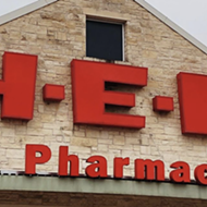San Antonio-based H-E-B launches COVID-19 vaccine scheduling portal for Phases 1a and 1b