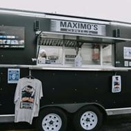 New food trailer serves up bites in honor of beloved Southside San Antonio community member