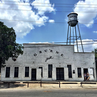 9 Texas Dancehalls to Visit Before You Die