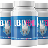 DentaFend Reviews -  Consumer Report on DentaFend for Oral Health.