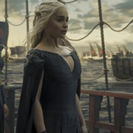 A Spoiler's Guide to <i>Game of Thrones'</i> Season Six Finale