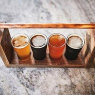 What's Brewing: July Beer Events Calendar