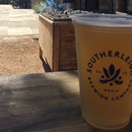3 Things We Can All Learn About Summer Drinking from Southerleigh's Newest Beers