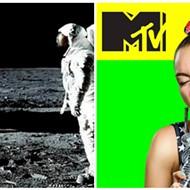 Why I Still Want My MTV