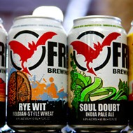 6 Freetail Beers You Should Be Drinking Right Now