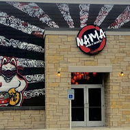 Nama Ramen slated to reopen next month in bigger digs in Northwest San Antonio
