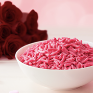 Kraft launches bright pink, candy-flavored Kraft Mac & Cheese for no good reason