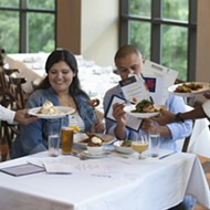 Tips For Making the Most of San Antonio Restaurant Week